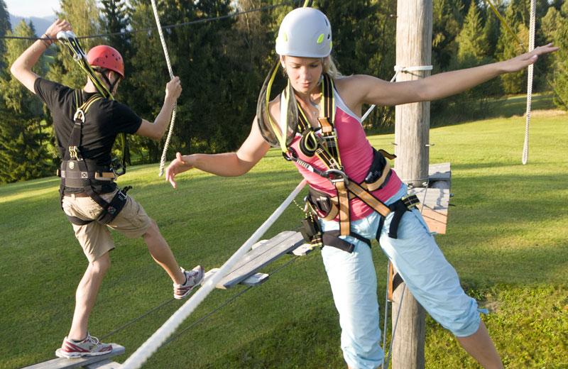 Klettergurt Kinder : Klettergurte kaufen im verticalextreme klettershop